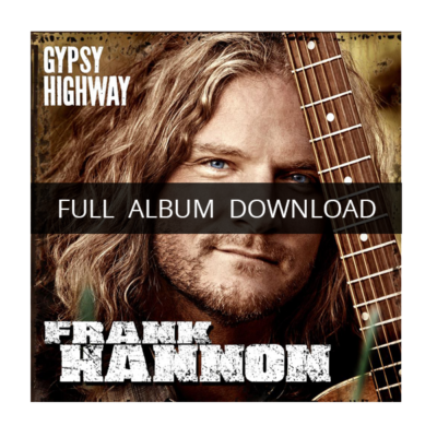Gypsy Highway (Download)
