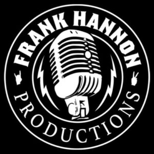 frankhannonproductions